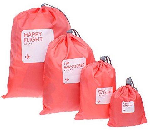 bingone-waterproof-nylon-4-in-1-drawstring-bags-ditty-bag-cord-bag-487195743_300018_500