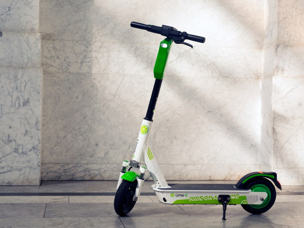 Lime-Scooter-TOP-ART-GG3A1018